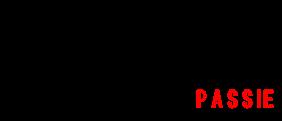 Foodpassie Logo